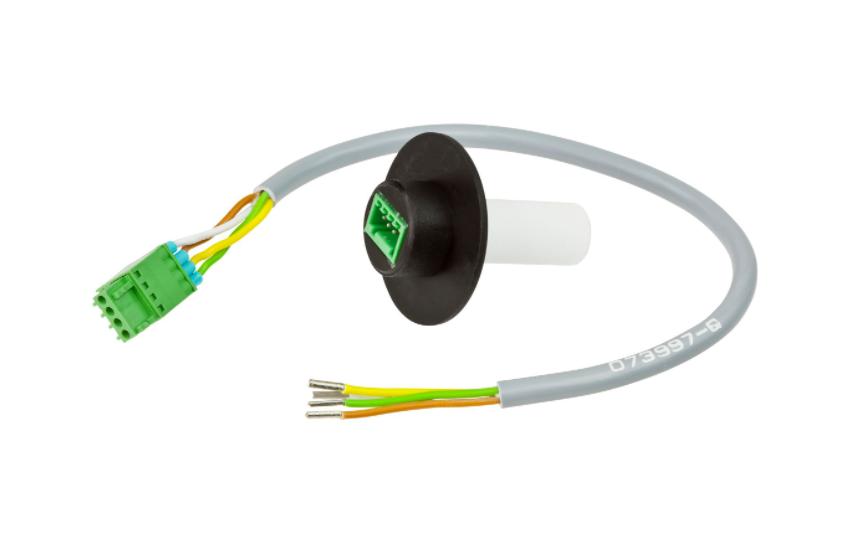 Senzor vlage s kablom Air70