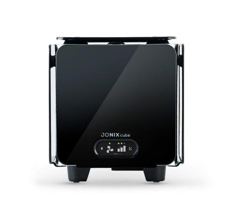 Jonix Cube ionizator