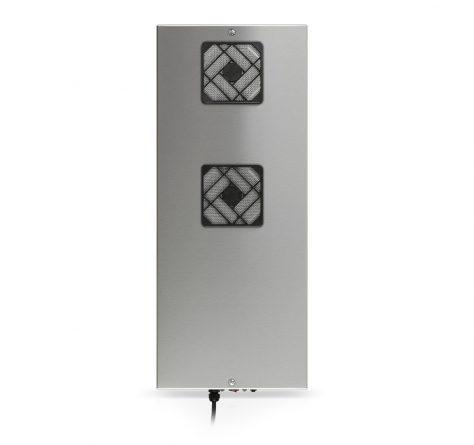 Jonix Steel ionizator